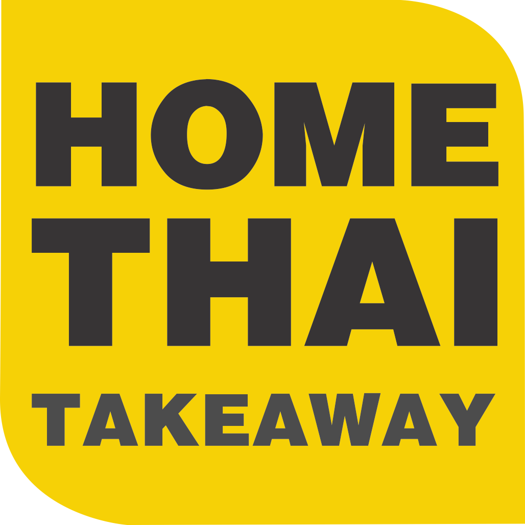 Home Thai Takeaways in Glendowie